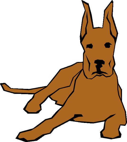 2 Dogs Png Kid 2