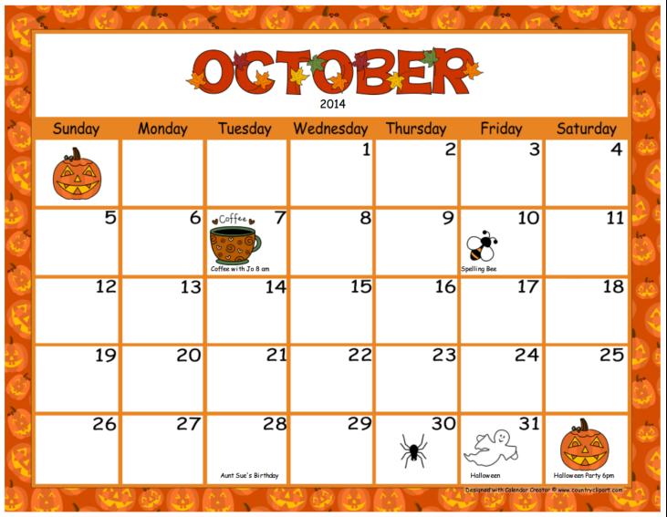 5 Calendar Png Free Download Png
