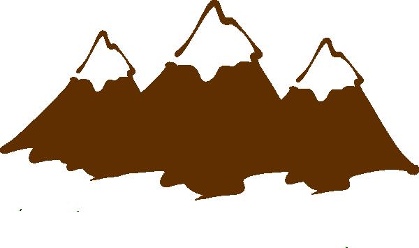 Appalachian Mountains Png Kid