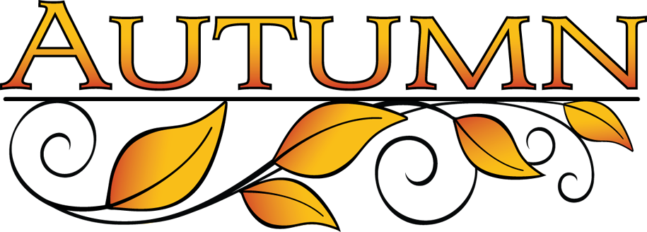 Autumn Fall Leaves Png Free Images