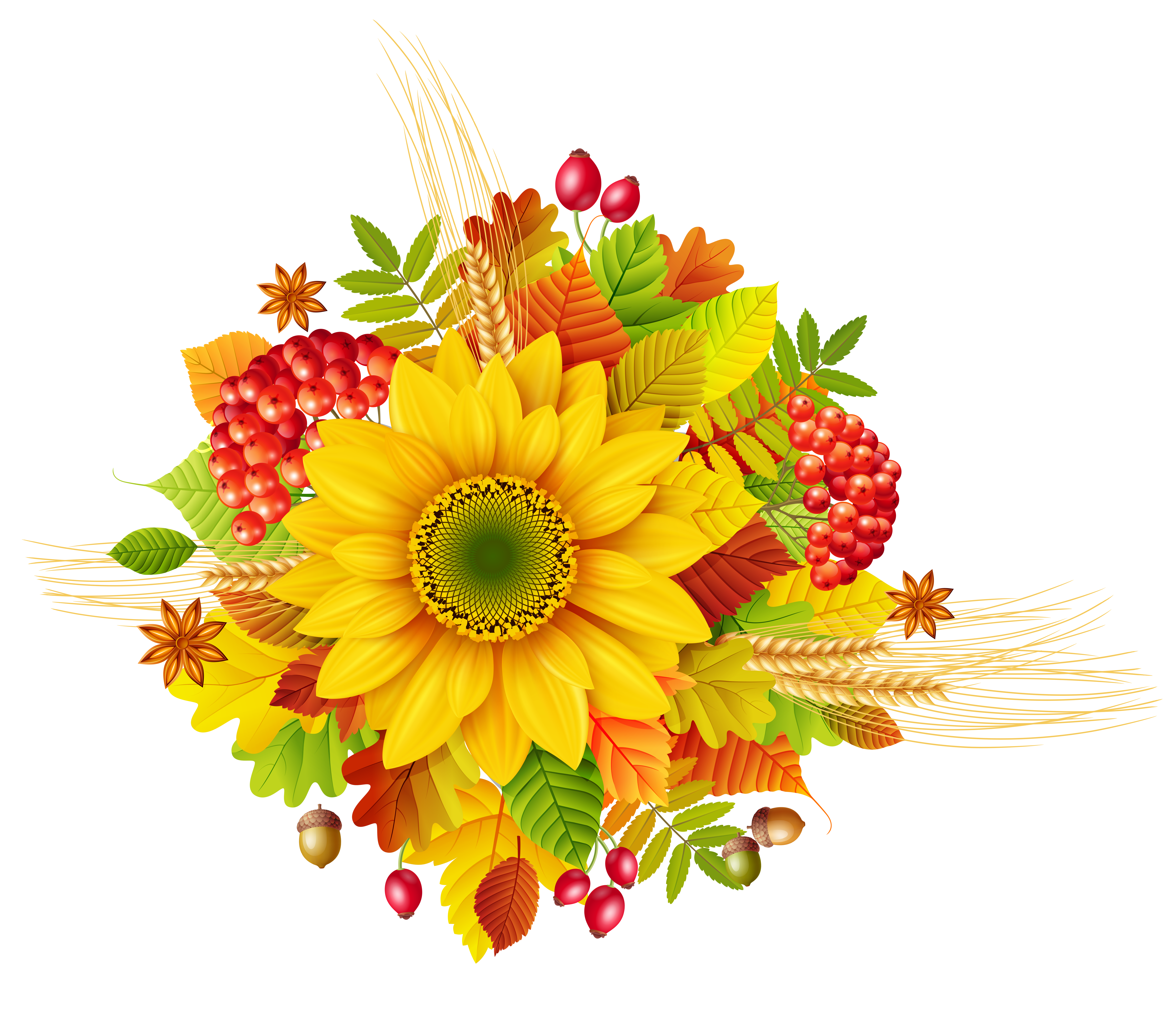 Autumn On Fall Png Png Images And
