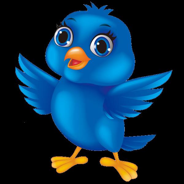 Baby Bird Png Free