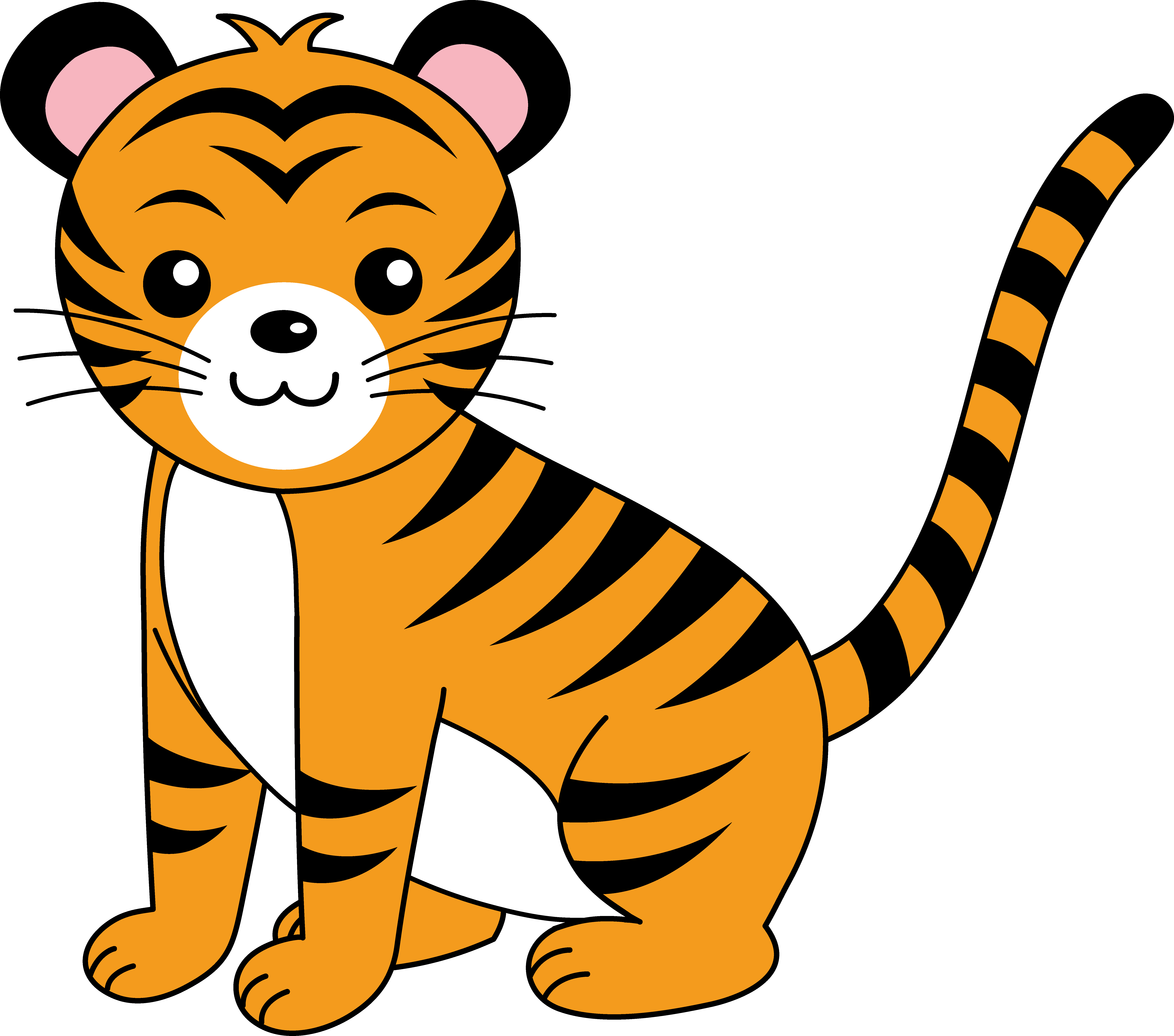 Baby Forest Animal Png Free Png Images