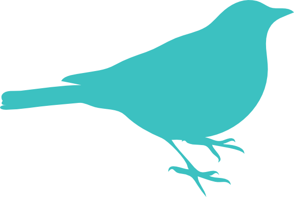 Bird Png At Vector Png Free