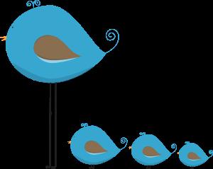 Bird Png Bird Images 3