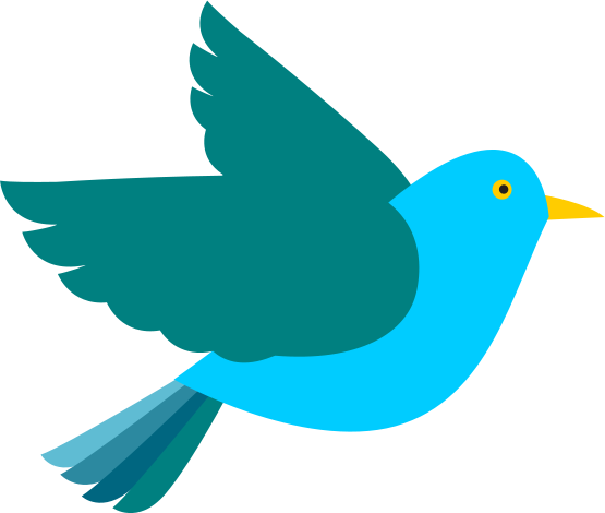 Bird Png Free Png Images 1
