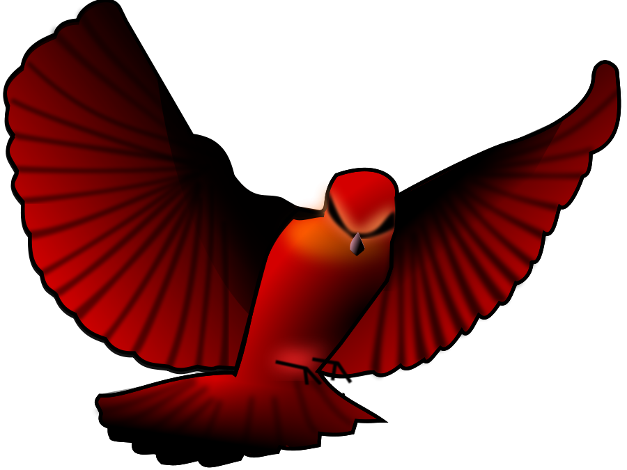 Birds Png Free Png Image