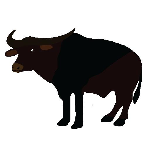 Buffalo Png Kiaavto