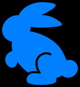 Bunny High Quality Png Image 4