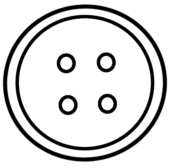 Button PNG