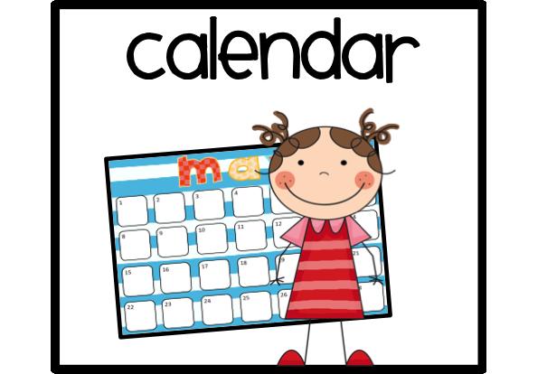 Calendar Png 3 Calendar Png Fans 2