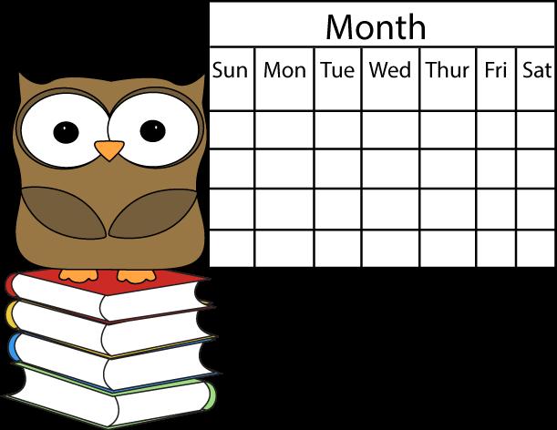 Calendar Png 5 Calendar Png Fans