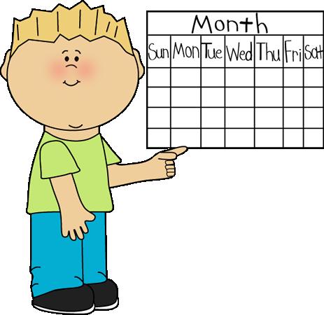 Calendar Png Calendar Png Fans