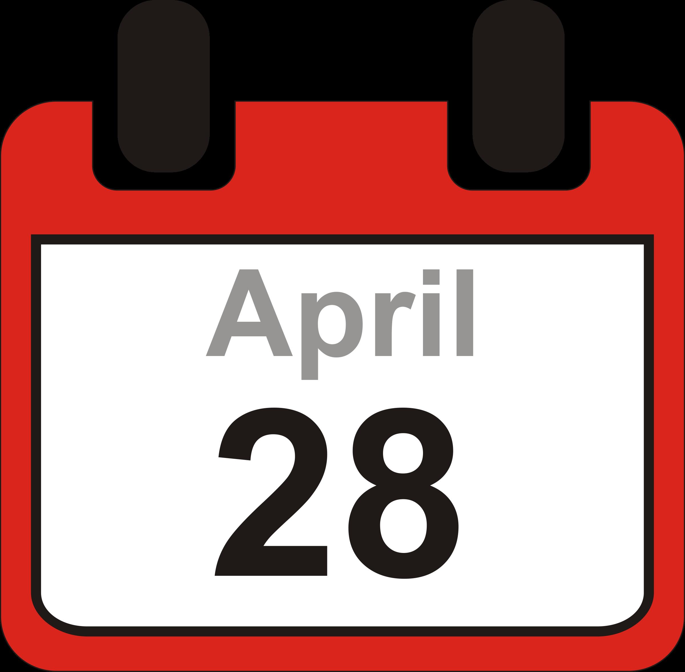 Calendar Png Free Png 2