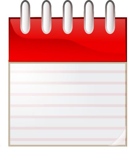 Calendar Png Free Png Pngbold 2 2