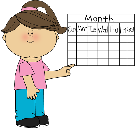 Calendar Png Pngfest