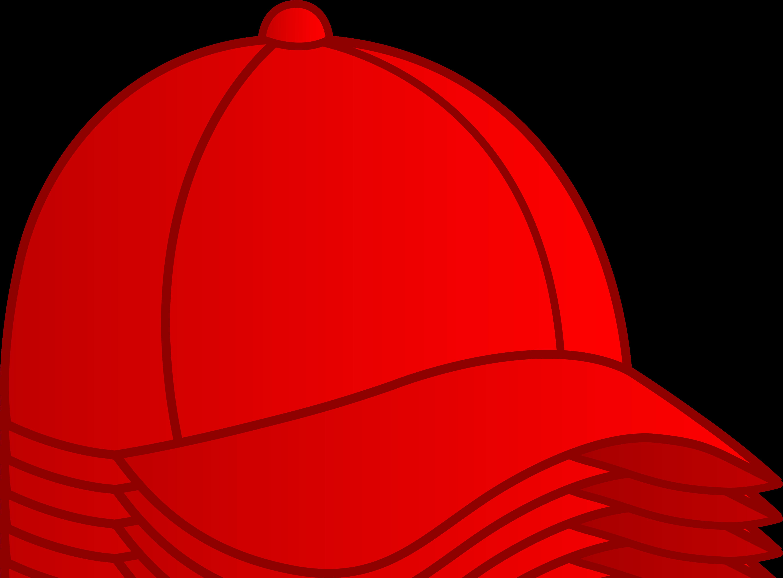Cap PNG