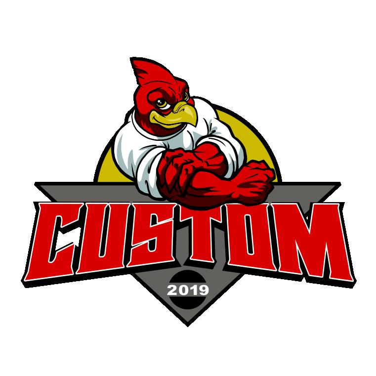 Cardinal Logo Png 2