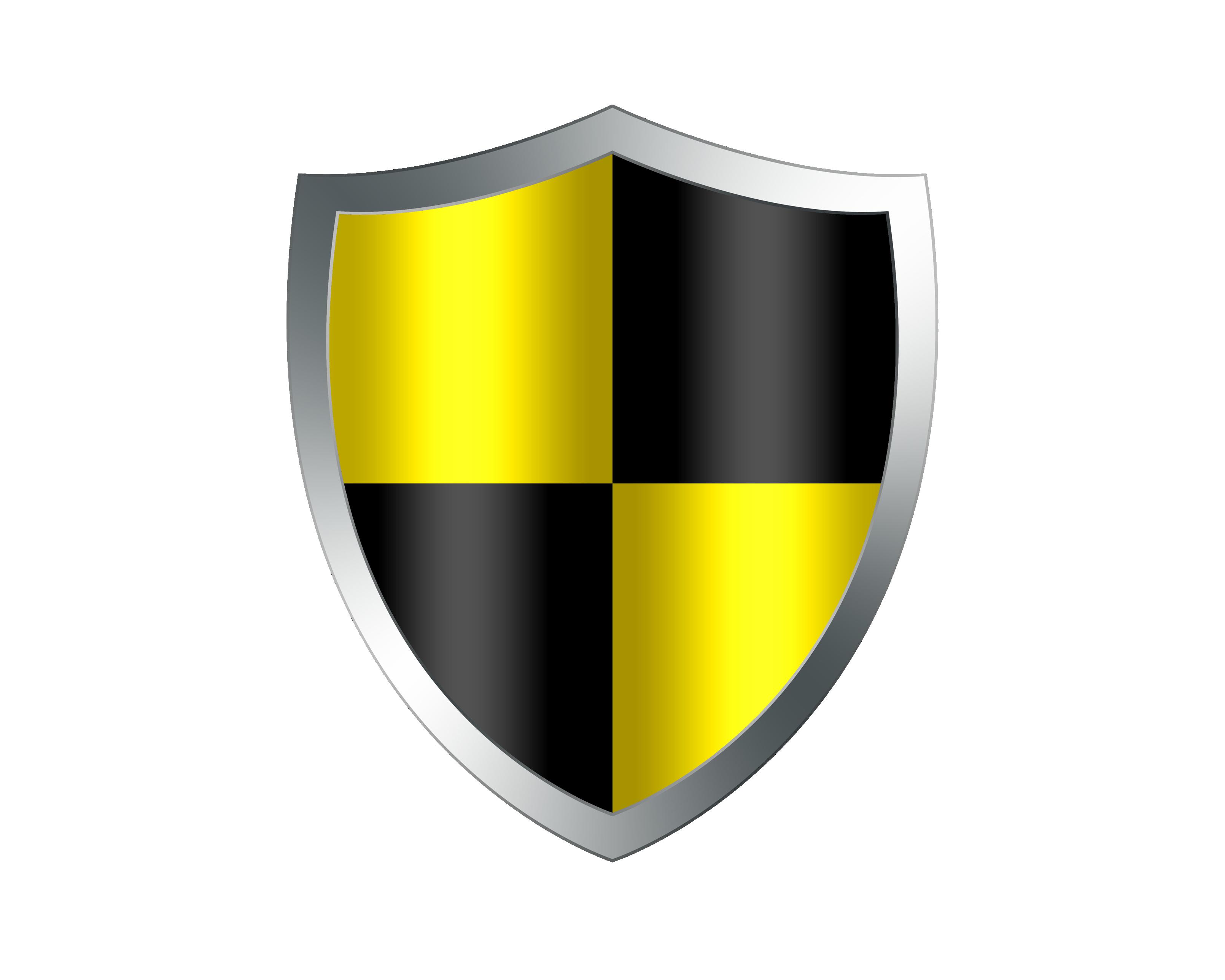 Christian Shield Png 2