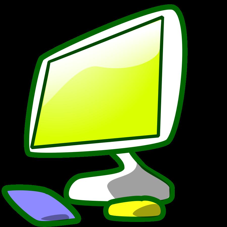 Computer Laptop Png Freeputer Free 9 Image 1