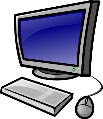 Computer Png Free Download Png Images 2