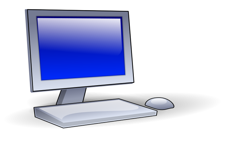 Computer Png Free Download Png Images 4