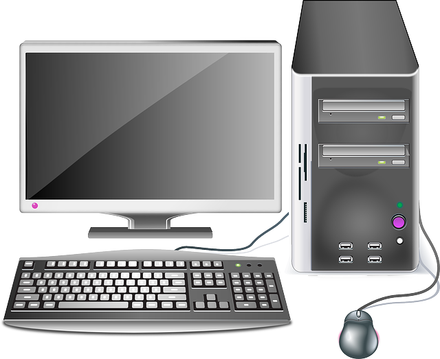 Computer Png Free Download Png Images 5 2