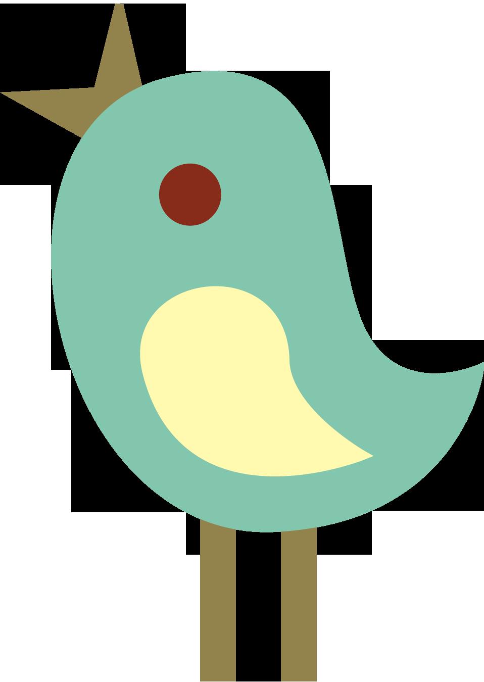 Cute Purple Bird Png Dromggd Top