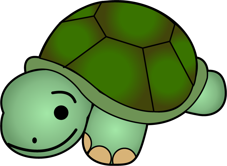 Cute Turtle Png Free Png Images 2