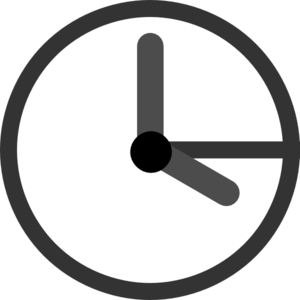 Timer PNG