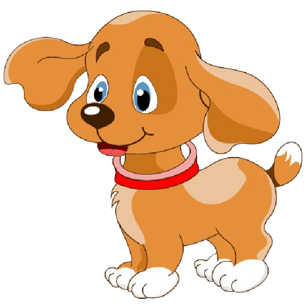 Dog Png Pictures Of Dogs 3