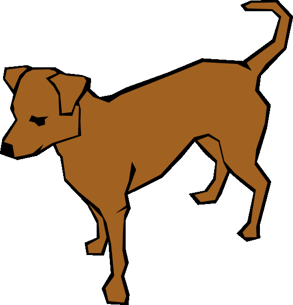 Dogs Png Hostted
