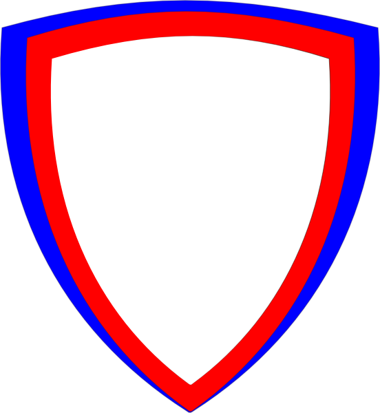 Double Shield Png Png Kid