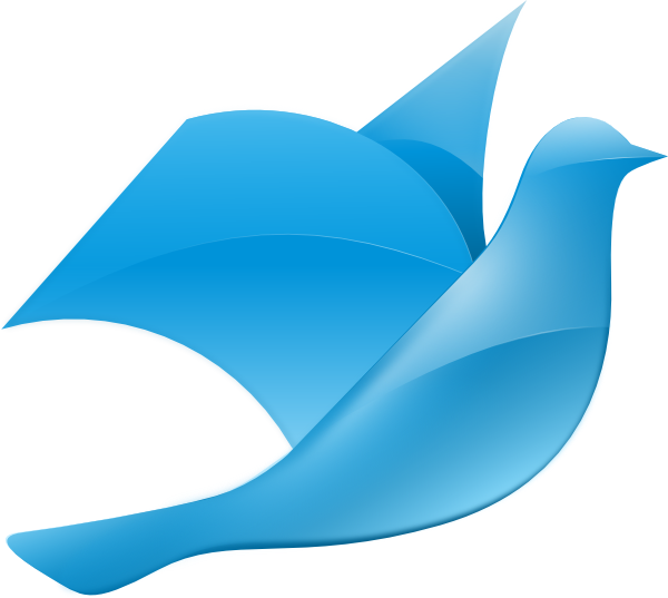 Dove Free To Use Png