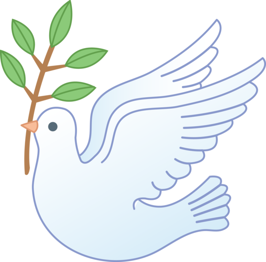 Dove Png 2 2