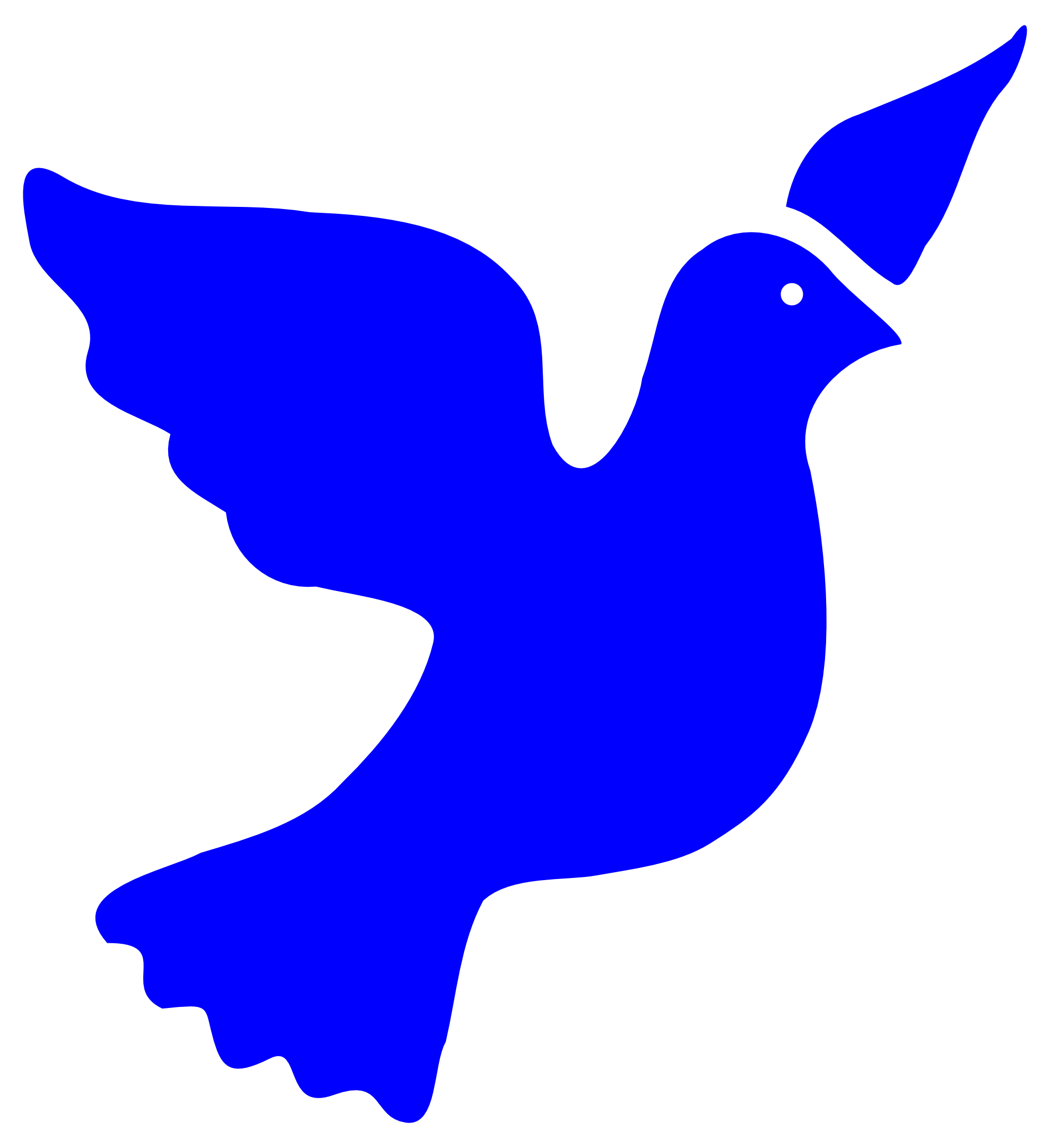 Dove Png Png