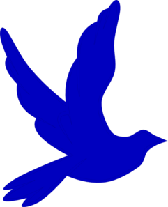 Doves Png Dove Png Image 9