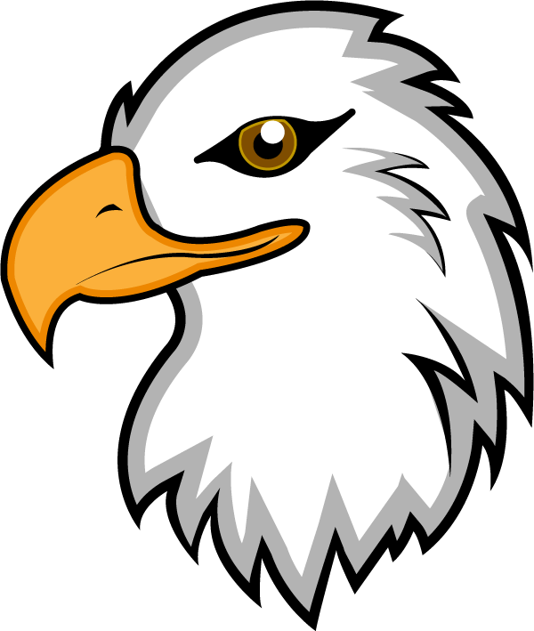 Eagle Head Free To Use png