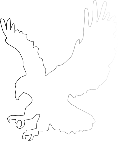 Eagle Wings png