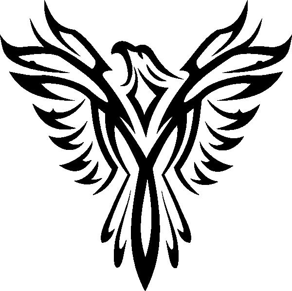 Eagles Logo Free Idea png