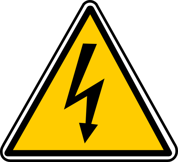 Electrical PNG