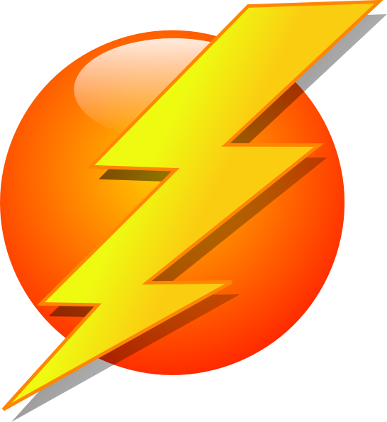 Energy PNG