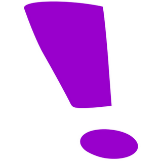Exclamation Point Png Png
