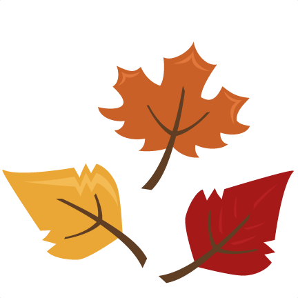 Fall Leaves Png Free Png Images