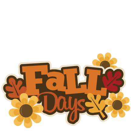Fall Png Autumn Leaves Png Image 2