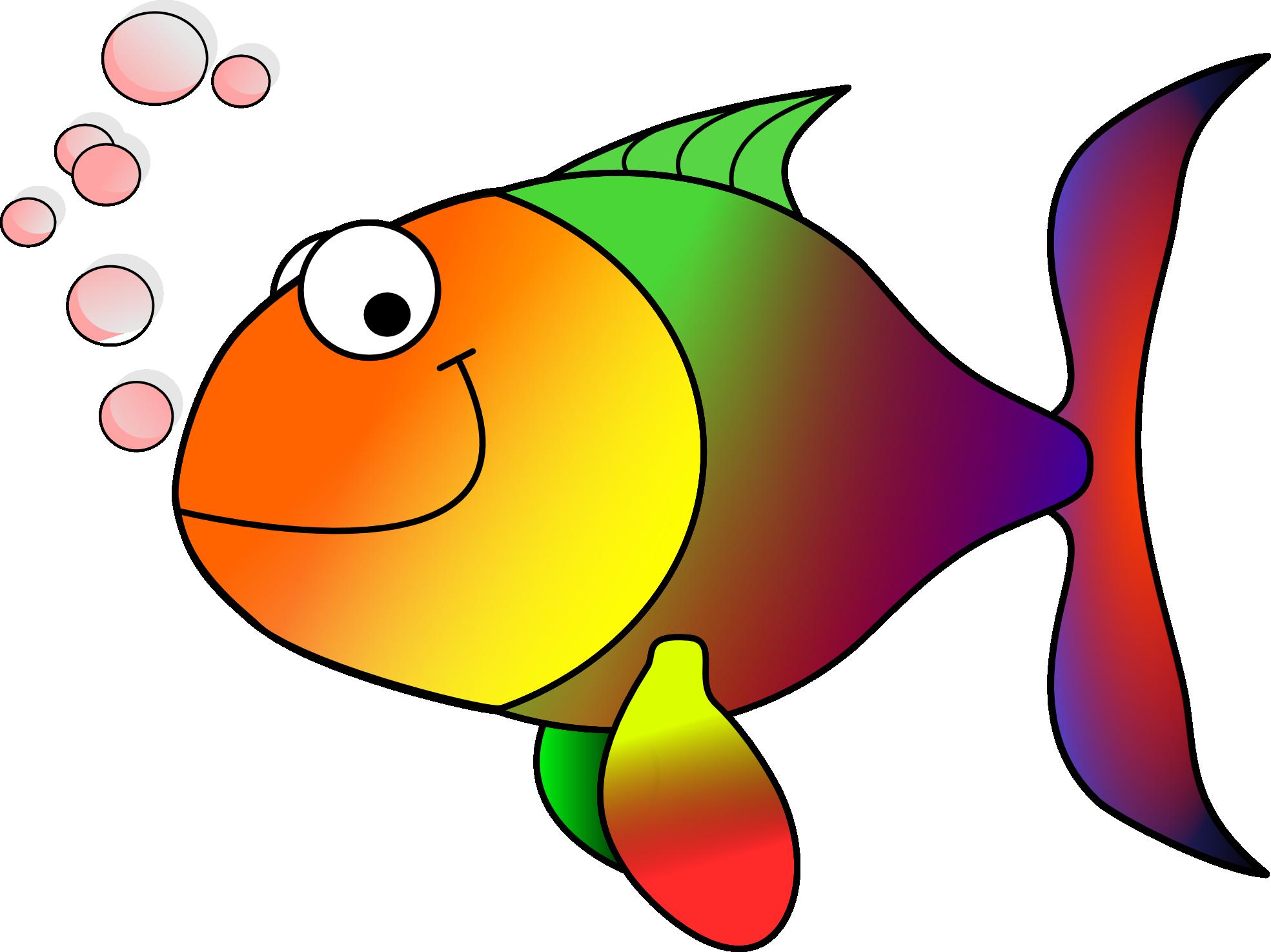 PNG Fish
