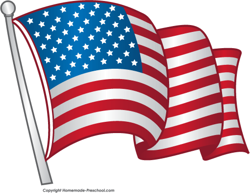 Flag PNG