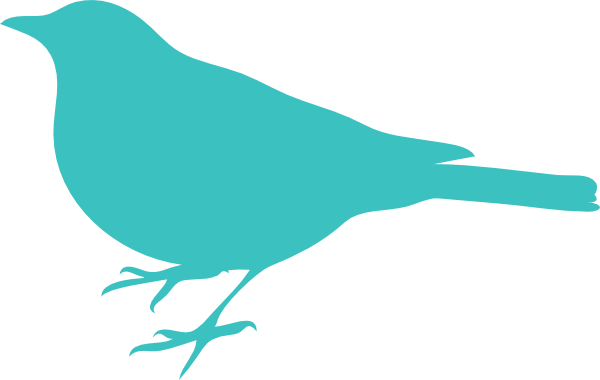 Flying Bird Png Png 2