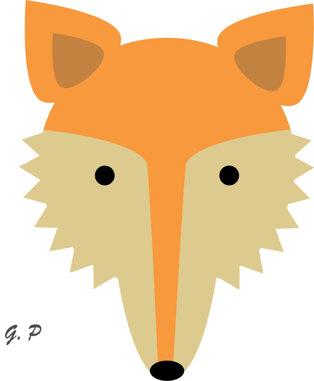 Fox Png 2