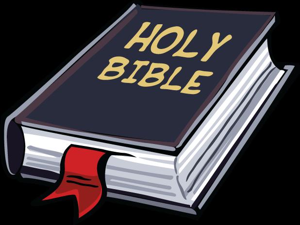 Bible PNG